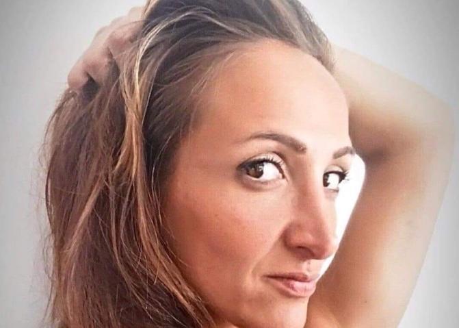 La marche silencieuse en mémoire de Julie Douib aura lieu samedi à l'Ile-Rousse et à ... Vaires-sur-Marne