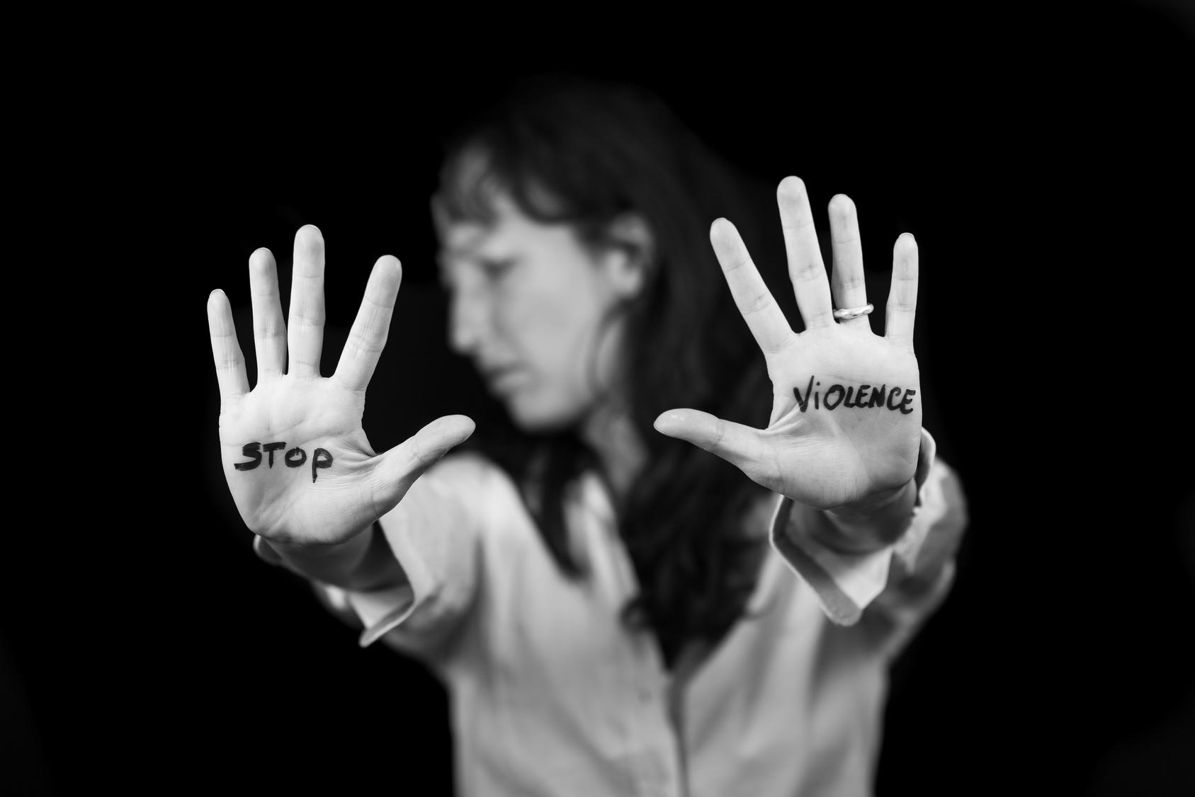 LDH Corse : Ce 8 mars manifestons contre les violences faites aux femmes