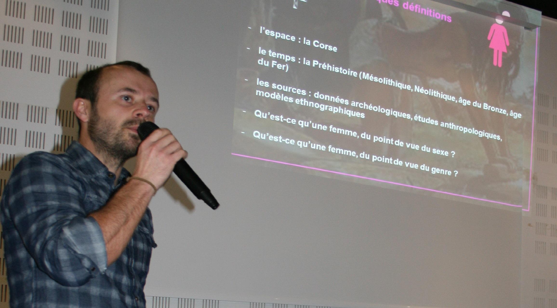 Kevin Peche-Qulichini