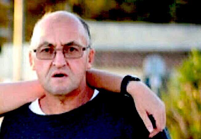 Ajaccio : Toujours pas de trace du disparu de Castellucio