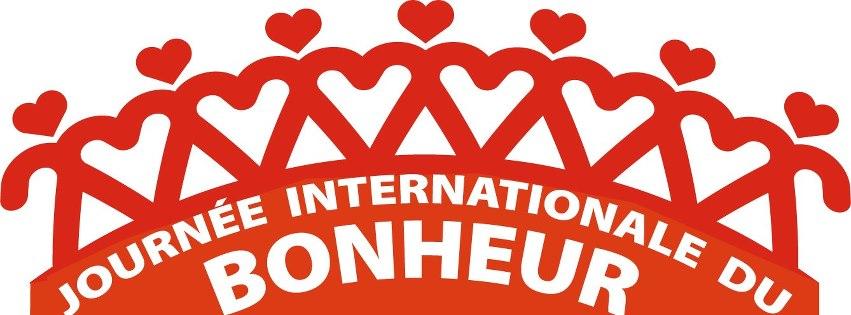Journée mondiale du bonheur. Comment on la célèbre en Corse ?