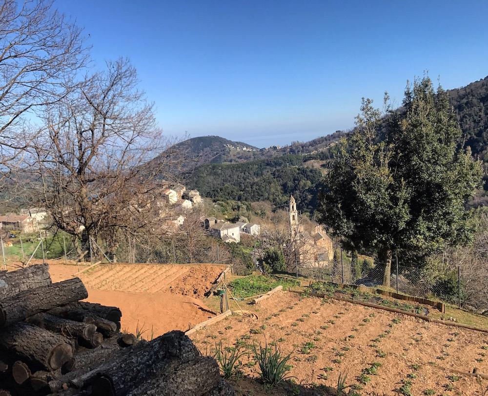 Pietra-Di-Verde Photo Marie Santelli