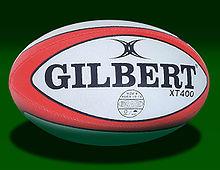 Rugby 1ere série : Porto-Vecchio devra attendre pour les play-off
