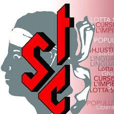 Le STC appelle à une journée Isula Morta le 4 avril prochain