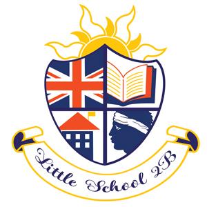 LITTLE SCHOOL 2B, une nouvelle école de langues indépendante ouvre ses portes à Biguglia