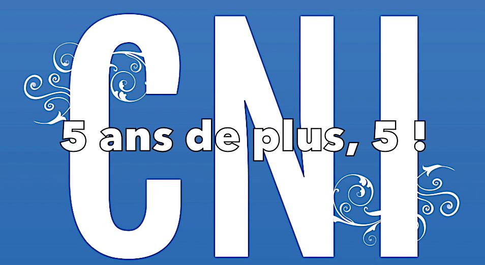 CNI : Qualité de service de presse en ligne renouvelée pour 5 ans par la CPPAP !