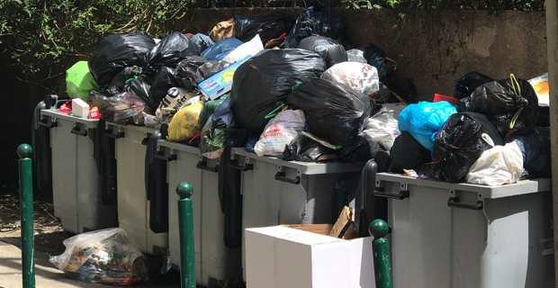 Traitement des déchets : De nouveaux sites de stockage à l'échelle des territoires