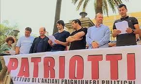 Pè a Corsica et STC réitèrent l'appel à participer à la manifestation anti répression du 13 avril