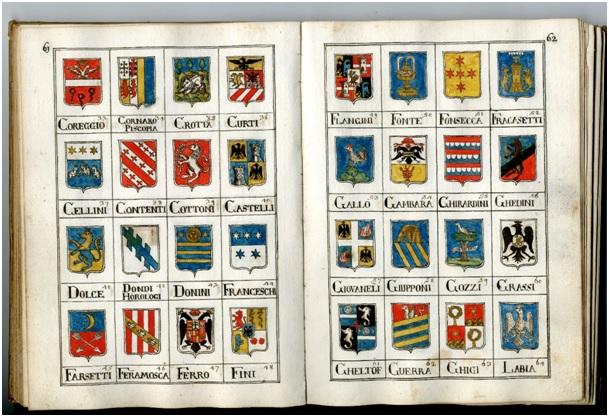 Un nouveau trésor de la bibliothèque patrimoniale de Bastia dévoilé ce vendredi