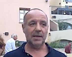Tribune Libre - Didier Grassi :  #PasDeMatchLe5Mai