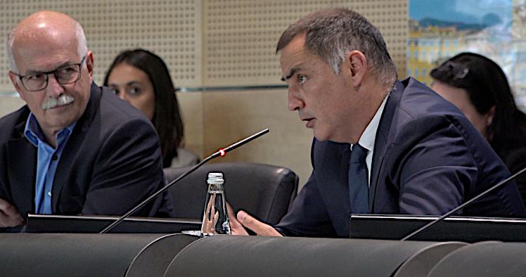 Padduc : Vers l'annulation totale des dispositions relatives aux espaces stratégiques agricoles…