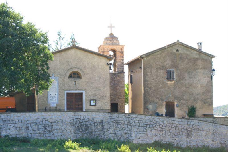 San Benedetto : Des poètes algériens, invités à la «  Saint Jean des poètes »
