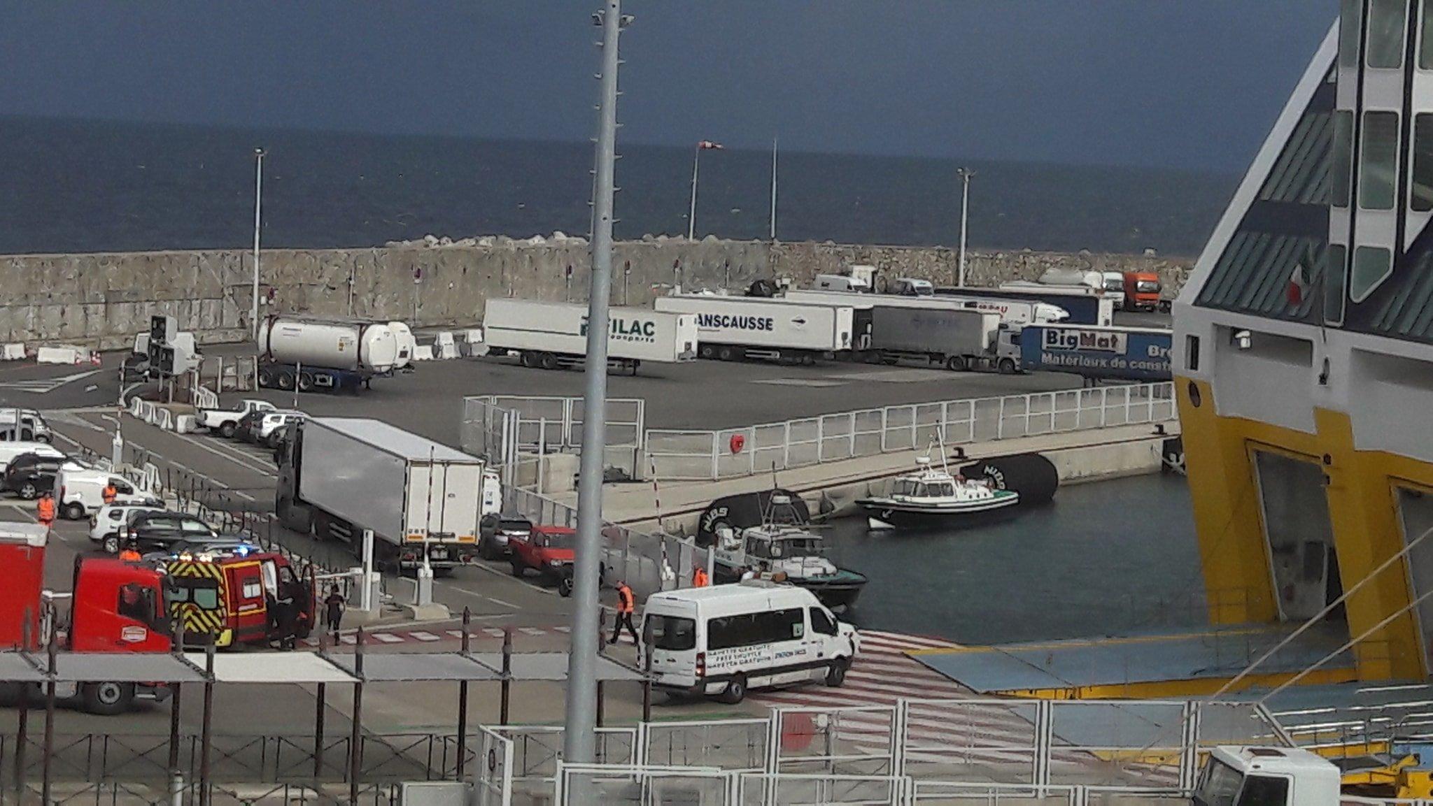 @police nationale de Haute-Corse