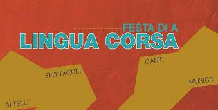 Un prugramma riccu pè a Festa di a lingua in Aiacciu