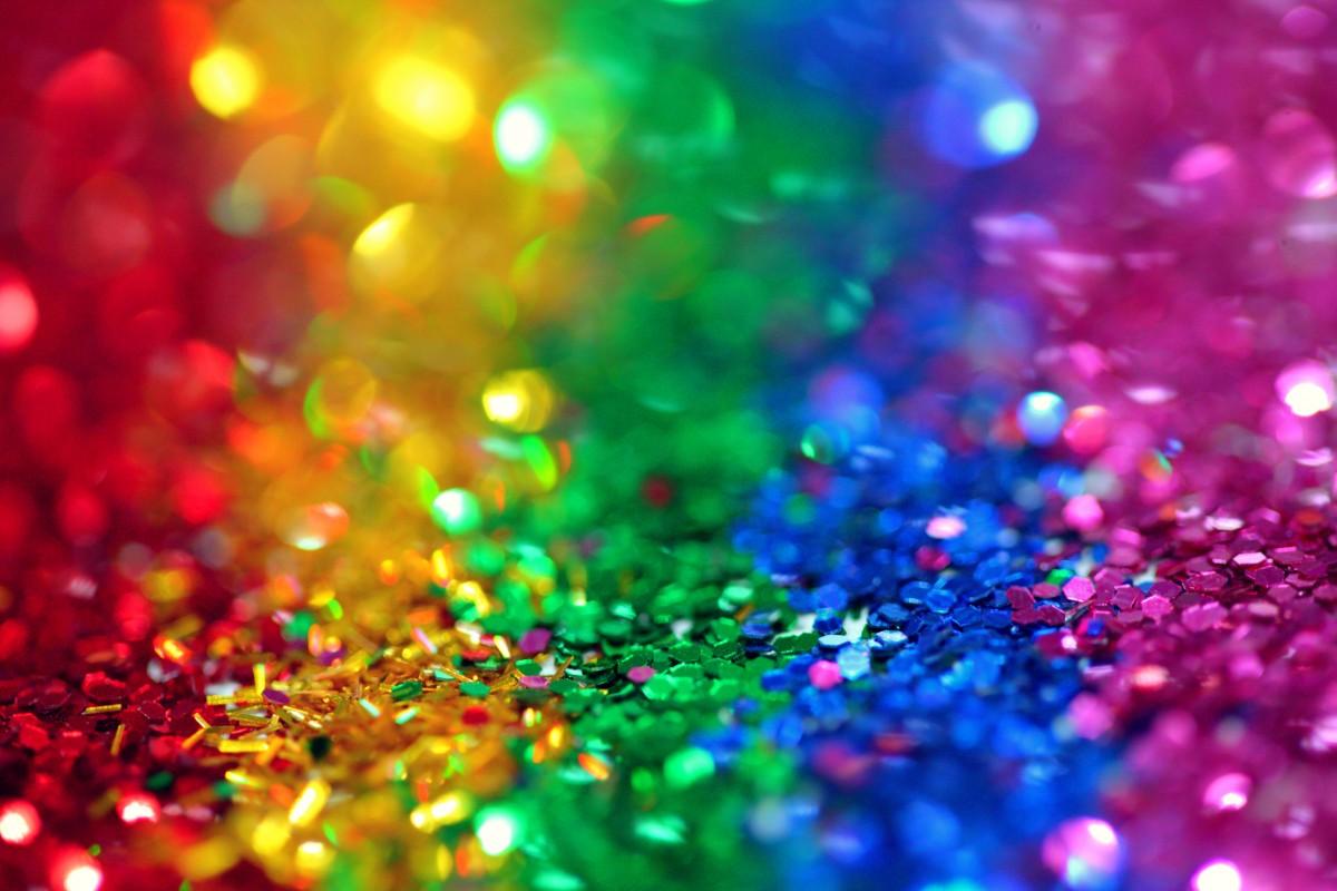 Journée mondiale contre l'homophobie :  ce vendredi à Bastia la première réunion des fiertés de l'Arcu LGBTICorsica