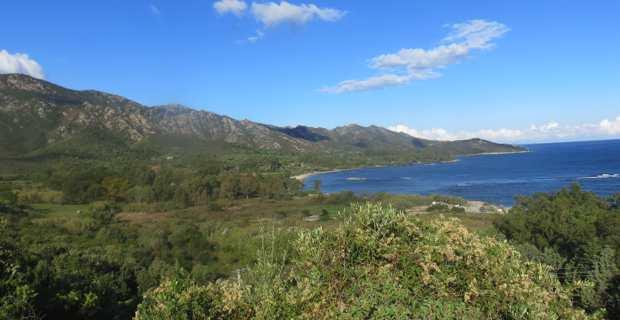 Cartographie des Esa du Padduc : La cour administrative de Marseille confirme l'annulation