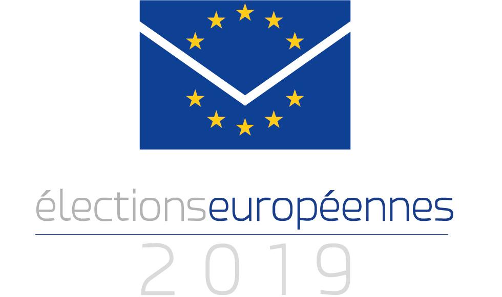 Européennes : participation en hausse en Corse