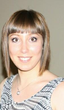 Les perles d'iris : Une opticienne à domicile s'installe en Corse du Sud