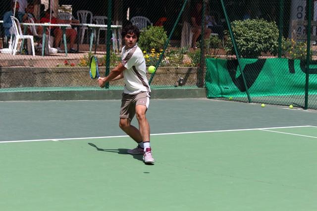 site de rencontre pour les joueurs de tennis