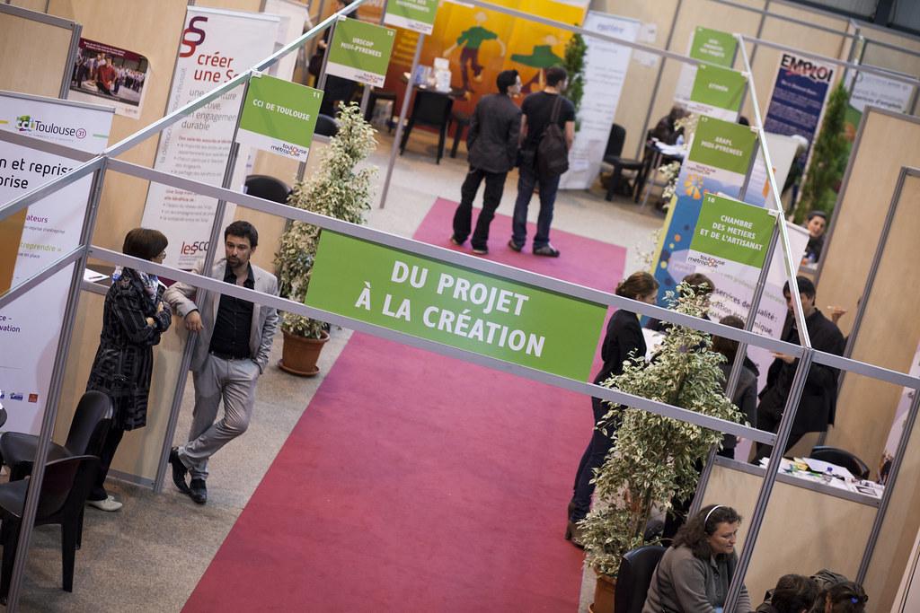 Vous cherchez un emploi? Plus de 16.000 recrutements sont prévus en 2019 en Corse