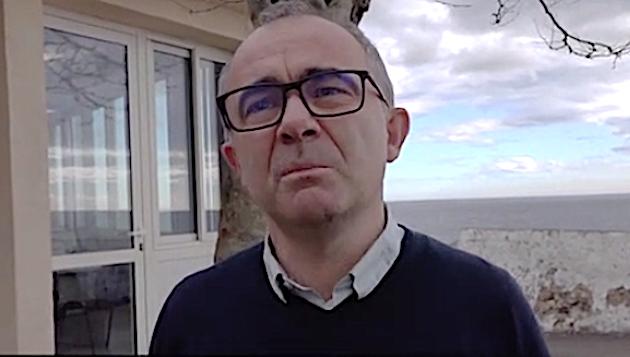 """Pierre-Antoine Villanova (Corsica Linea) déplore """"la situation au démarrage de la saison"""""""