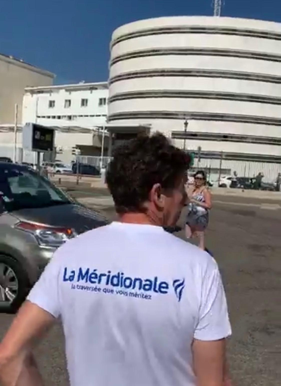 Conflit à la Méridionale : Femu a Corsica appelle la majorité à se réunir pour sauver les emplois