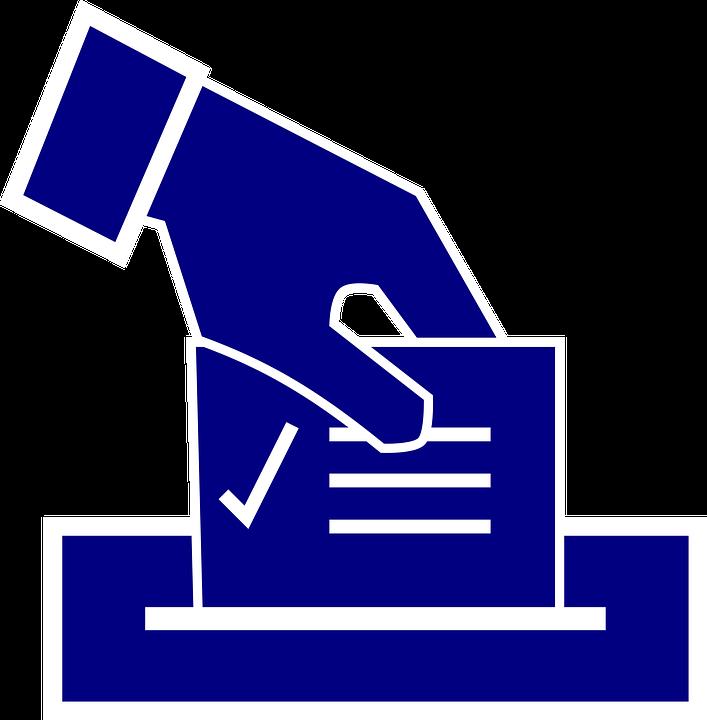 Perelli  : Élection municipale partielle complémentaire le 7 juillet