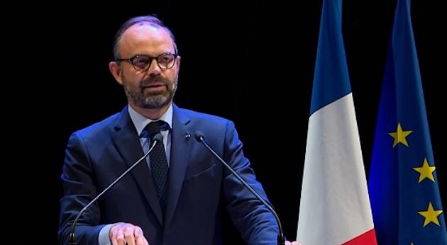 Le Premier ministre à Bastia, Ponte-Leccia, Propriano et Ajaccio