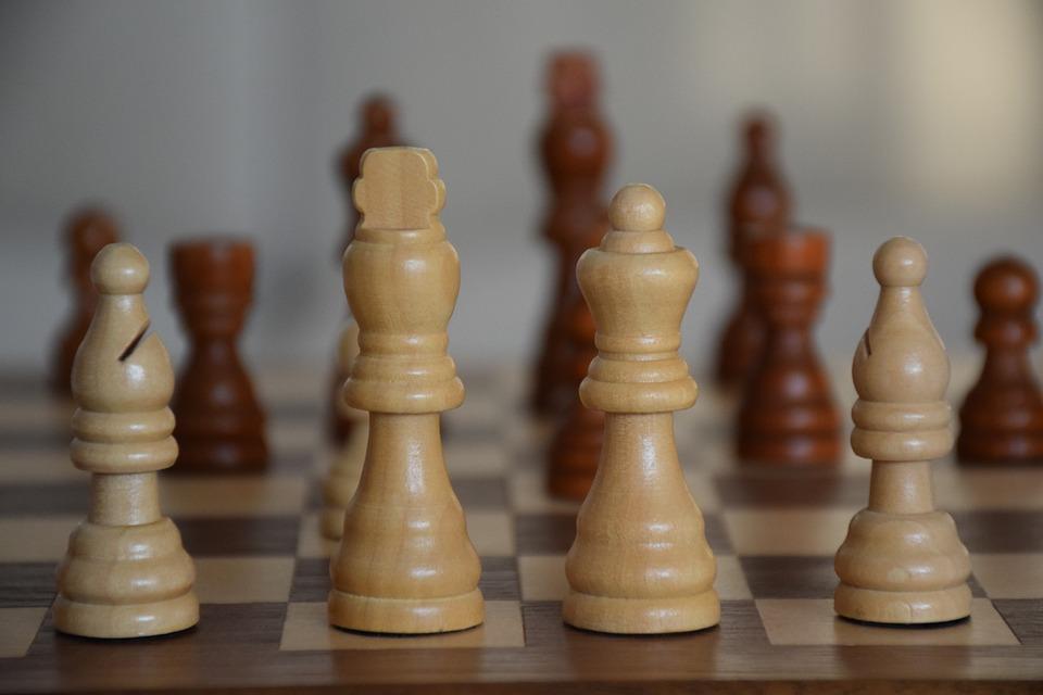 Le 9e Open d'échecs de Ciamannaccia c'est ce dimanche 7 juillet