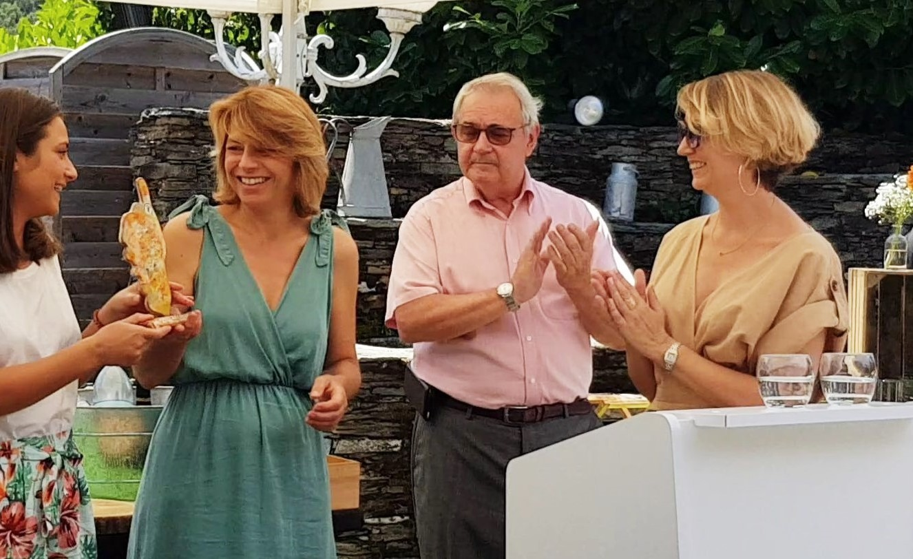 Gîtes de France : les lauriers pour 56 hébergements en Corse