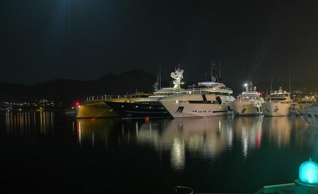 La Corse entre atout plaisance et nautisme durable