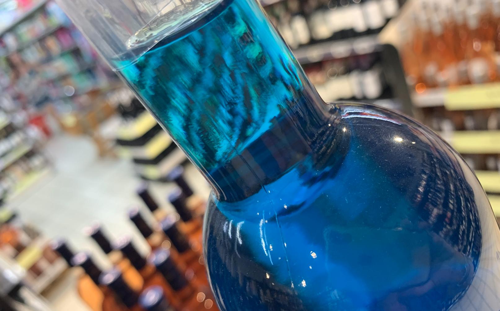 """Le procureur d'Ajaccio contre le """"rêve bleu"""" viticole"""