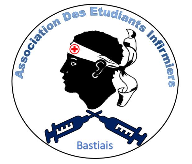 """Les étudiants infirmiers bastiais dénoncent des """"frais complémentaires illégaux"""""""