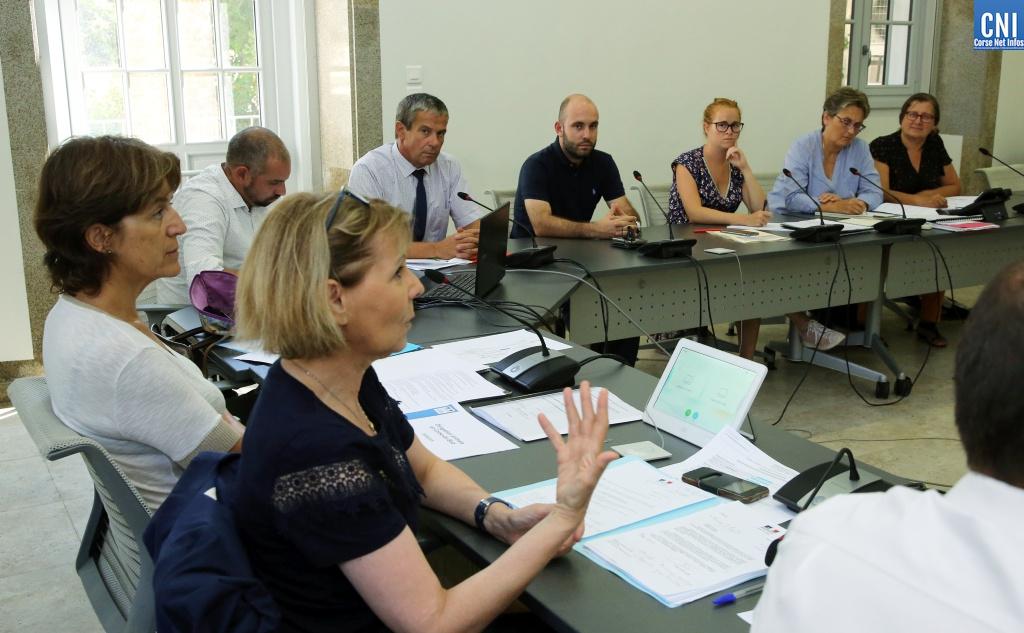 En Corse-du-Sud, l'Etat s'engage dans la lutte contre la divagation animale