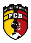 Le FC Balagne officiellement en N3 !
