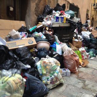 Jean-Félix Acquaviva : « Pour casser le cercle infernal de la crise des déchets, il faut interdire l'entrée de matières plastiques en Corse »