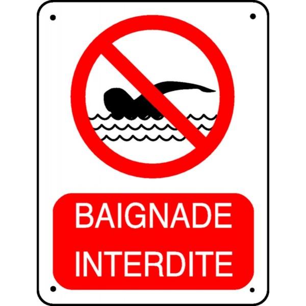 Présence importante de matières fécales dans le fleuve du Fium'Orbu interdit à la baignade