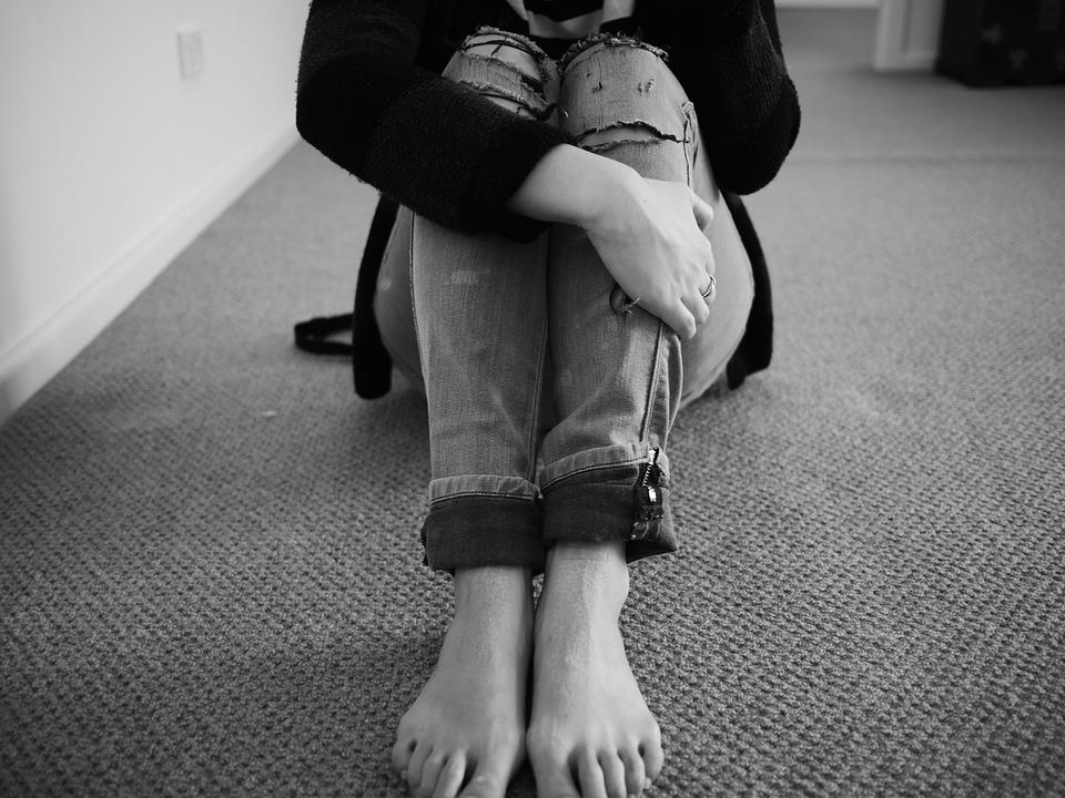 Violences conjugales : un Grenelle très attendu aussi en Corse