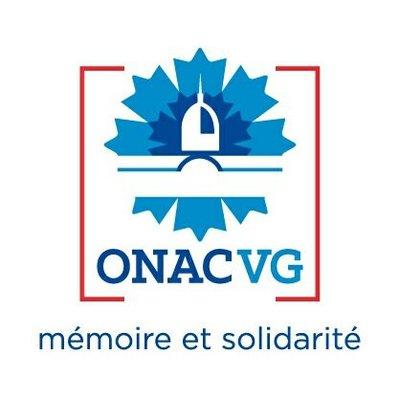 Haute-Corse : De nouvelles mesures en faveur des Anciens combattants