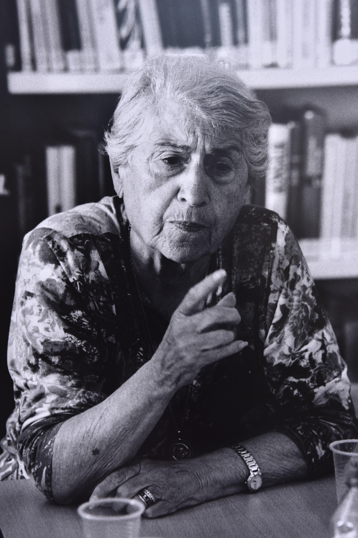 Francine Guidicelli