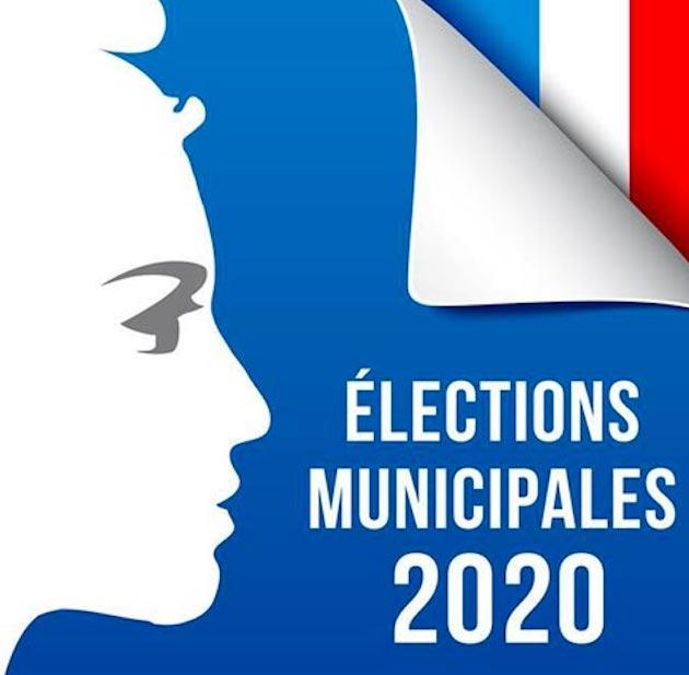 Municipales 2020 : la campagne s'ouvre sur CNI