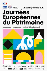 Les Journées Européennes du Patrimoine : les sites et animations à ne pas manquer en Balagne