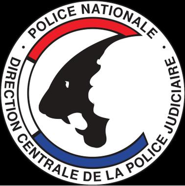 """Demande de départ du directeur régional de la PJ de Corse : """"la direction centrale n'a jamais eu connaissance d'une telle démarche"""""""