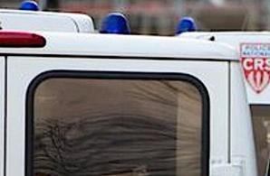 Bastia : Interpellés près de la gare avec arme de poing et gilet pare-balles