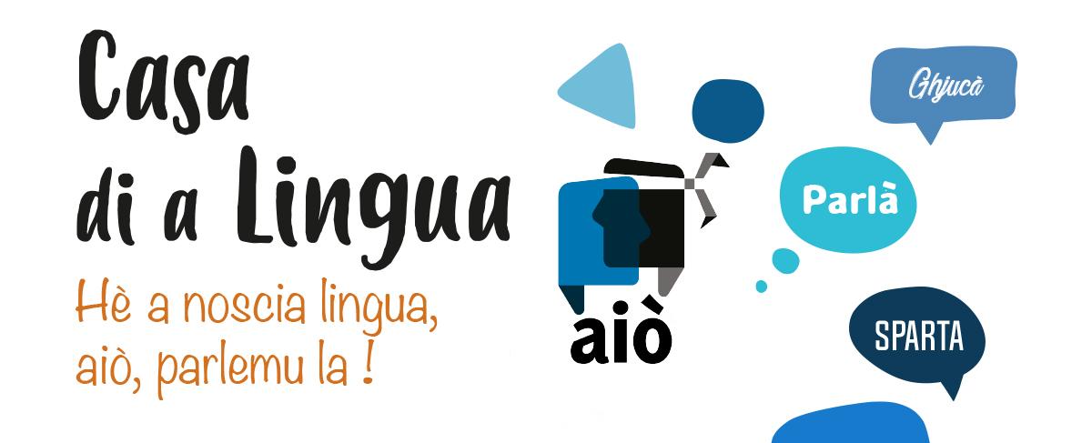 Aiò : une nouvelle structure d'apprentissage de la langue corse ouvre ses portes à Ajaccio