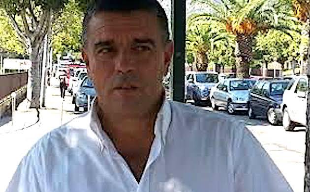 Municipales de Bastia: Jean-François Baccarelli confirme sa liste écologiste