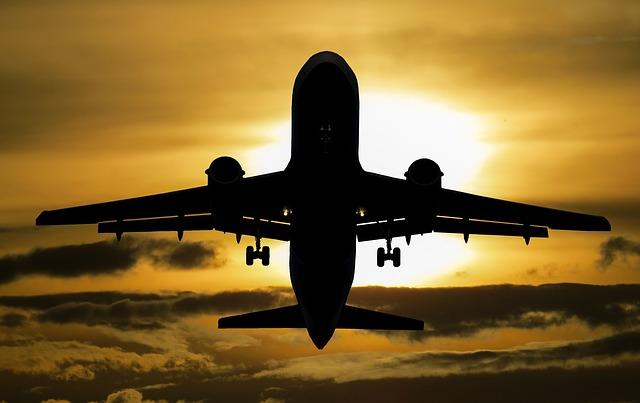 L'essor des visas électroniques pour encourager le tourisme international