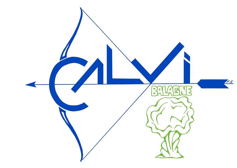 Le club de Tir à l'Arc Calvi-Balagne organise dimanche un Tir campagne à Bonifato