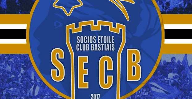 Sporting Club de Bastia : Le matériel du club racheté par les Socios