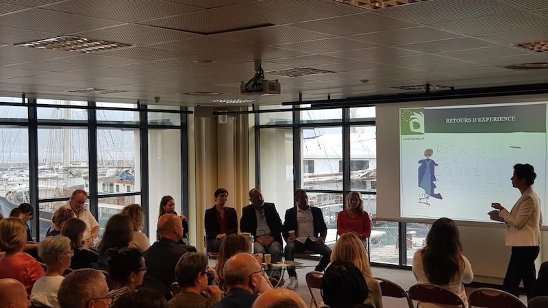 La Corse prépare la Semaine Européenne de Réduction des Déchets (SERD) : engagement et bonnes idées